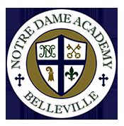 Notre Dame Academy - Belleville