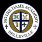 Notre Dame Academy – Belleville